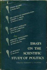 Eugenics term paper